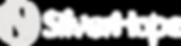Silverhope logo.png