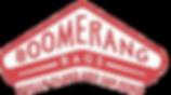 Boomerang Bag Logo.png