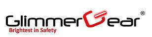 Glimmer+Gear.jpg