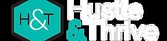 H&T logo.png