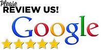 Google_Reviews.jpg