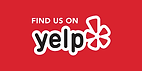 Find Us Yelp.png
