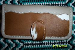 Copy of purses copy 026 (1).jpg