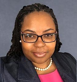 Michelle E. Shaw
