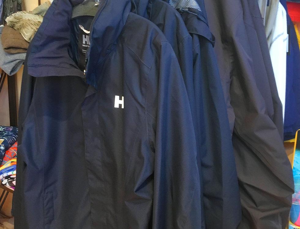 HellyHensen wind and rain Jackets