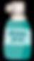 ofuro_shampoo.png