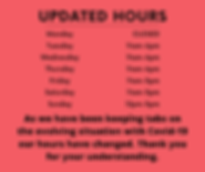 UPDATED HOURS.png