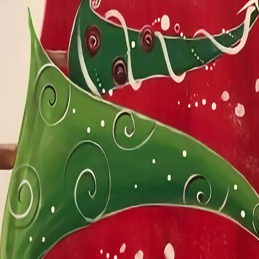 Ladies Night Sip and Paint 12/2/21