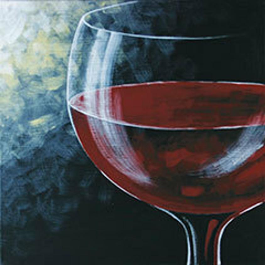 Red Wine 6/12/21 3pm