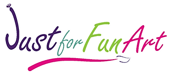 JFFA logo white background.png
