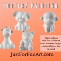 """""""Mini Art"""" Saturdays 5/22- 1pm- 10-17 yrs"""