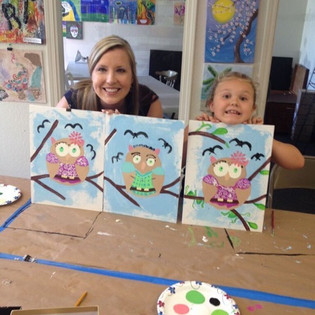 owl-family-paint.jpeg