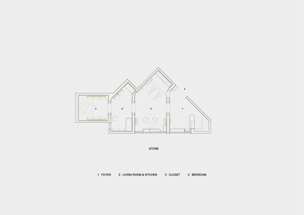 greyoffice_JNBYHOME_Plan-03.jpg