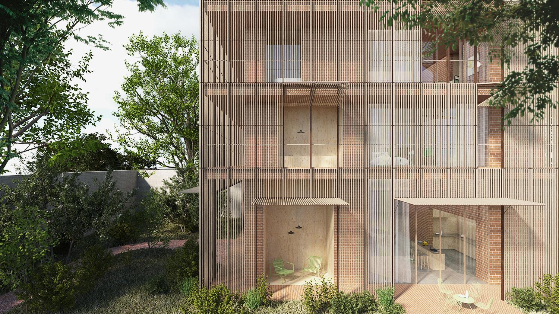 greyoffice-house01-pers1.jpg