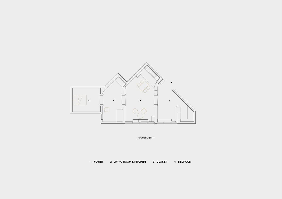 greyoffice_JNBYHOME_Plan-02.jpg