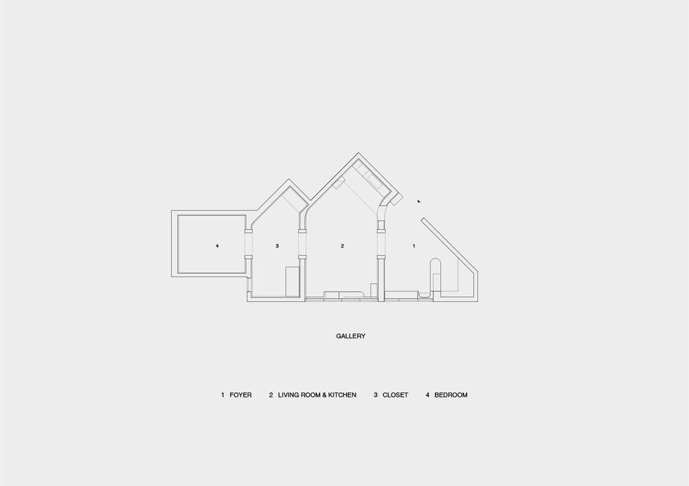 greyoffice_JNBYHOME_Plan-01.jpg