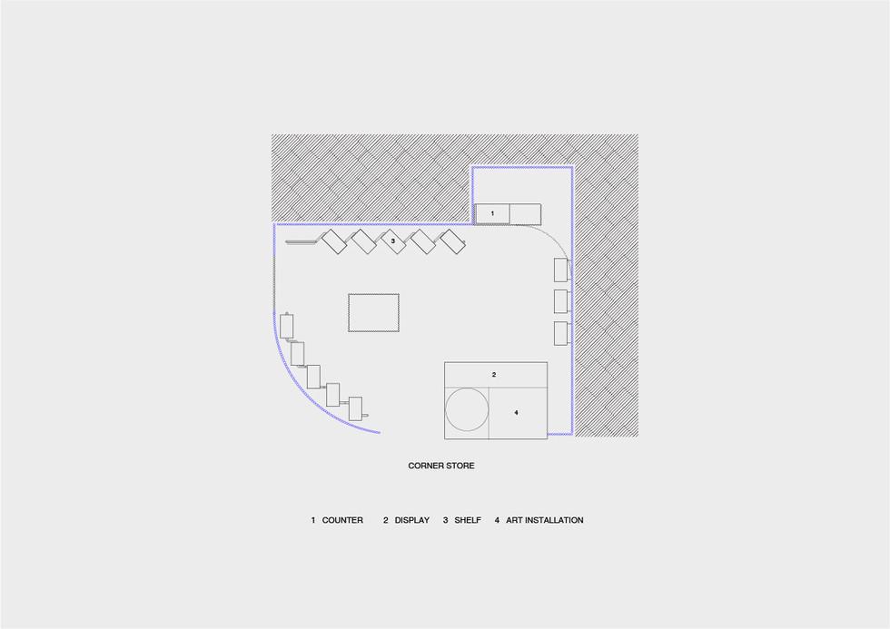 greyoffice_ito_plan72-03.jpg