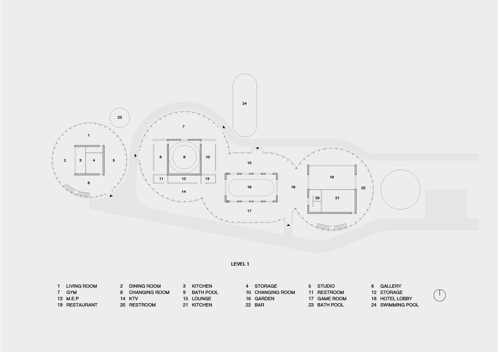 greyoffice_club_plan-01.jpg