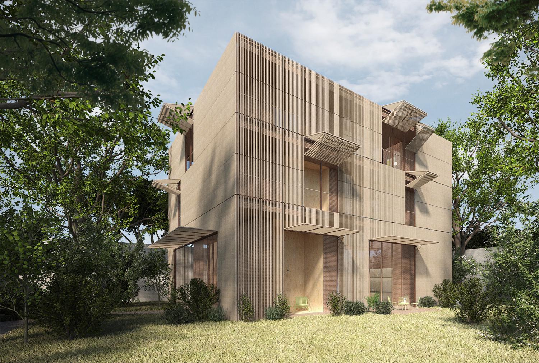 greyoffice-house01-pers2.jpg