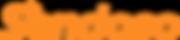 Sendoso Logo_edited.png