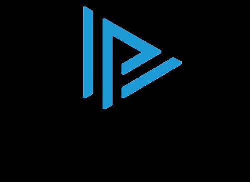 Copy of Prodsys_Logo_ny.png