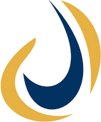 Industrikran logo