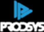 Prodsys_Logo_ny.png
