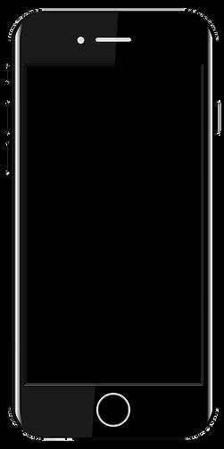 i-phone-1931557_960_720.png