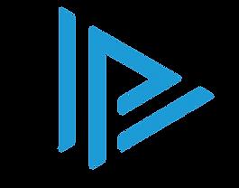 ProdSys logo
