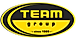 Logo_Official_Large.png