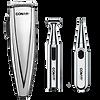 HCT401N-Conair-for-Men-Chrome-3-in-1-Kit