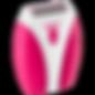 inset_lwd5-conair-satiny-smooth-foil-sha