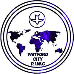 watford city piwc