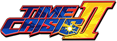 Time_crisis_ii_logo_by_ringostarr39-d7s5
