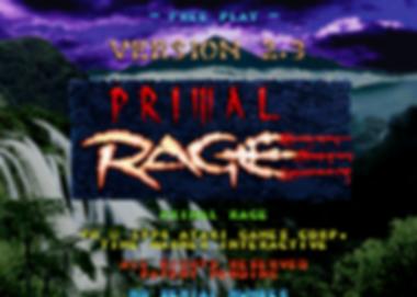 PrimalRageArcade-title.png