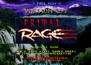 PrimalRageArcade-title.png