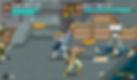 Punisher_arcade_gameplay-1.png