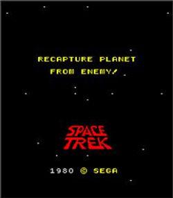 Thumb_Space_Trek_-_1980_-_Sega.jpg