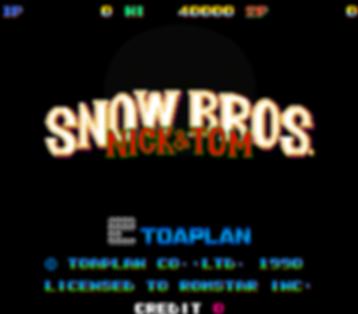 snow-bros-1.png