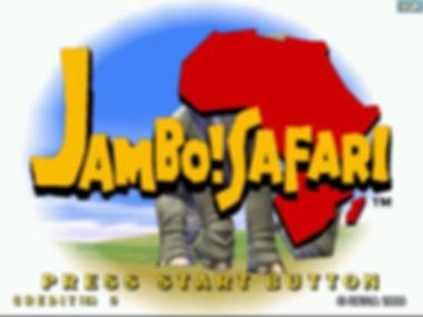 32507-title-Jambo-Safari.jpg