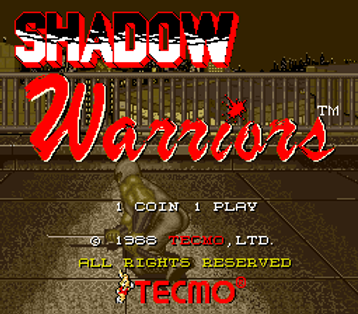 shadow-warriors-1.png