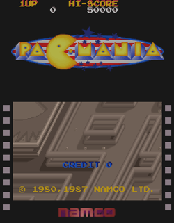 Pac-Mania_title_screen.png