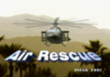 airrescue.png