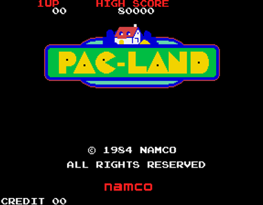Pac-Land_(Arcade)-title.png