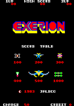 EXERION--Exerion_May29 22_35_14.png