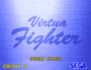 320px-Virtua_Fighter_Title.png