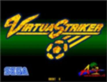 Thumb_Virtua_Striker_-_1994_-_Sega.jpg