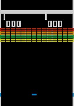 Breakout_game_screenshot.png