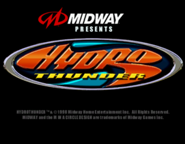 320px-HydroThunderArcade-title.png