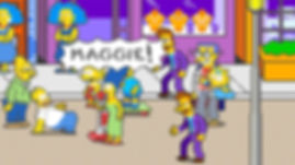thesimpsons-arcade-screen-1.jpg